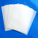 Thumbnail_laminating-pouch-film