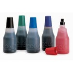 Thumbnail_colop-ink-bottles
