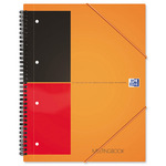 Thumbnail_oxford_a4_80lpp_meetingbook
