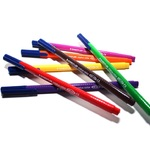 Thumbnail_staedtler-triplus-color-pen