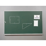Thumbnail_120001_chalk_board_green