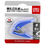 Thumbnail_deli-no-0111-mini-type-single-hole-paper-punch-punchers-for-6mm-hole-20-sheets-paper