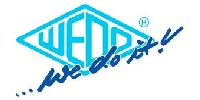/uploads/storage/text_page_asset/file/201302/10/wedo-logo.jpeg