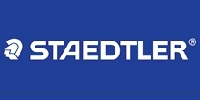 /uploads/storage/text_page_asset/file/201302/7/staedtler-logo.jpeg