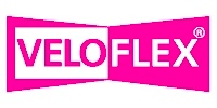 /uploads/storage/text_page_asset/file/201302/9/veloflex-logo.jpg